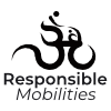 Responsible-Mobilities.info Logo