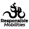 Responsible-Mobilities.info Logo